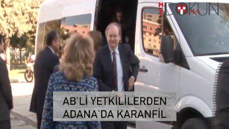 """Ömer Çelik: """"Bizim için esas olan Türkiye'nin milli çıkarlarıdır"""""""