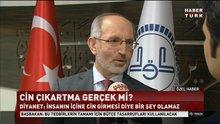 /video/haber/izle/cinler-musallat-olur-mu/214119