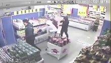 /video/haber/izle/market-soygunu-kamerada/214120