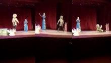 /video/haber/izle/dansci-sahnede-oldu-seyirciler-gosteri-sandi/214122