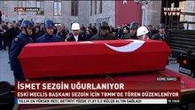 /video/haber/izle/meclis-baskani-ismet-sezgin-icin-tbmmde-toren/214127