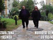 Obezite Cerrahisi İle Yeni Bir Hayat Mümkün!