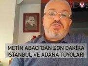 At yarışı 10 Aralık İstanbul ve Adana tüyoları