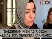 """Aile Bakanı Kaya: """"Şiddeti uygulayana en ağır ceza için..."""""""