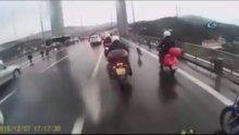 /video/haber/izle/motorculardan-ornek-davranis/214289