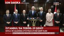/video/haber/izle/istanbuldaki-teror-saldirisi-sonrasi-ortak-aciklama/214373