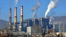 /video/haber/izle/yatagan-termik-santralinde-patlama-meydana-geldi/214405