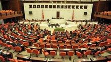 Meclis'teki terör toplantısında neler konuşuldu?