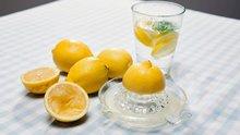 Bağışıklığı güçlendiren besinler nelerdir?
