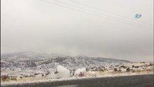 Hazro'da tespit edilen el yapımı patlayıcılar imha edildi