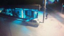 Ak Parti'ye silahlı saldırı düzenleyen zanlı yakalandı