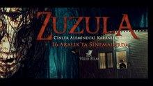 Zuzula - fragman