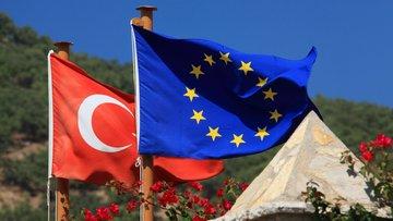 Türkiye'nin AB macerası
