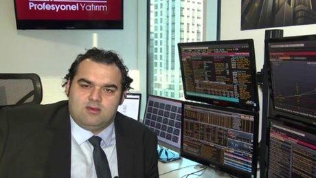 FED kararı öncesi piyasalar