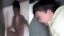 3 yaşındaki oğlunu döven Suriyeli baba tutuklandı
