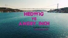 `Hedwig ve Angry Inch - Glam Rock Müzikali