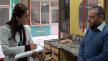 Türkiye genelinde 62 bin haneye kanser yapan radon gazı ölçümü yapılacak