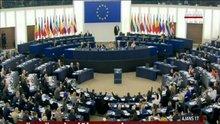 Gümrük Birliği anlaşması güncelleniyor