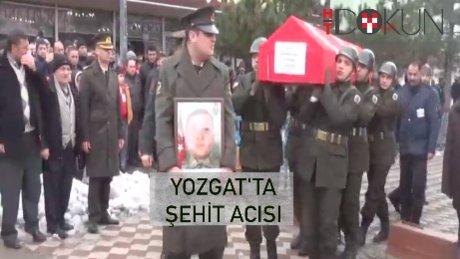 Şehit annesi: Bir Mehmet gider, bin mehmet gelir'