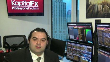29.12.2016 Piyasası Analizi