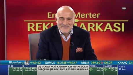 Turkcell'in reklam kampanyası Reklam Arkası'nda