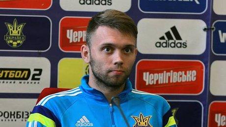 Oleksandr Karavayev yetenekleri