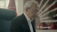 CHP'den 'Atatürk' vurgulu film