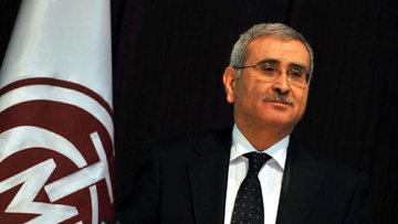 """""""Merkez Bankası test ediliyor"""""""