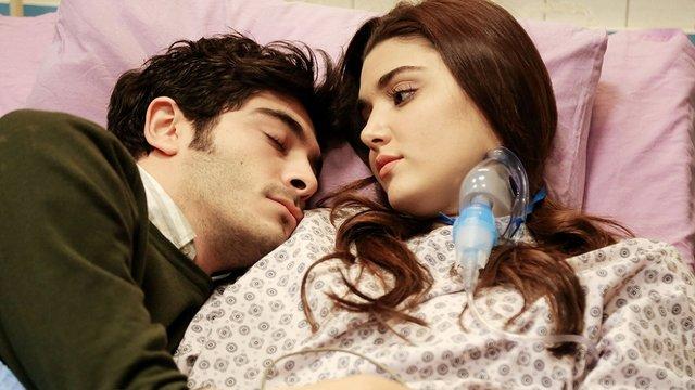 Aşk Laftan Anlamaz 28 Bölüm Hd Izle
