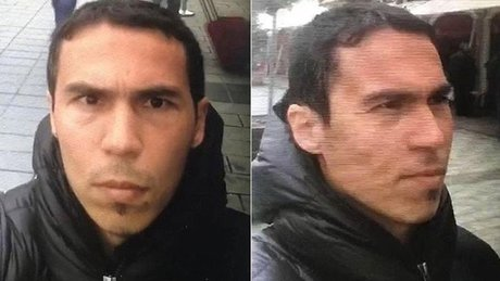 Reina saldırganı '150 bin dolar alacaktı' iddiası