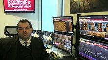 17.01.2017 Piyasa Analizi