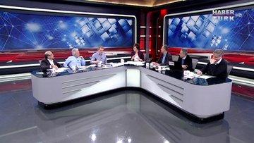 Türkiye'nin Nabzı - 16 Ocak 2.Bölüm