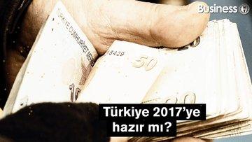 Türkiye'nin 20 soruluk zor zınavı