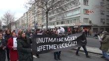 Hrant Dink, öldürülmesinin 10. yılında anıldı