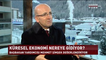 Özel Röportaj - 19 Ocak 2017 (Mehmet Işık)