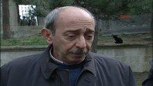 Ayberk Atilla yaşamını yitirdi