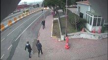 Tekirdağ'da DHKP-C'li teröristi FETÖ'cü zannedip polise ihbar etmişler