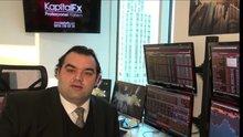 23.01.2017 Piyasa analizi