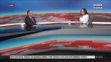 Bakan Özhaseki'den 'MHP ile hükümet' iddiasına yanıt