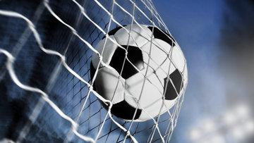 Penaltıya sevinirken gol yedi