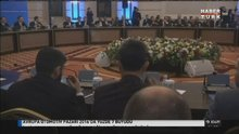Rusya'nın Suriye taslağı sızdı: Devletin ismi değişiyor, Kürtlere özerklik veriliyor