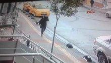 Eyüp'teki cep telefonu hırsızları yakalandı