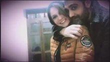 Farah Zeynep Abdullah'dan aşk videosu