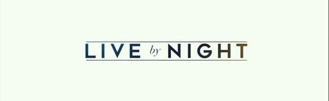 Gecenin Kanunu