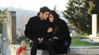 Aşk Laftan Anlamaz 29. Bölüm
