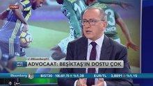 Fatih Altaylı Galatasaray yönetimini değerlendirdi
