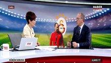 Fatih Altaylı Galatasaray başkanlığına aday olacak mı?