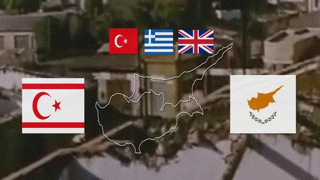 Kıbrıs Görüşmeleri