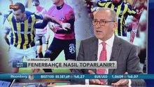 """Fatih Altaylı """"Futbolda şikede kumpas"""" davasını değerlendirdi"""