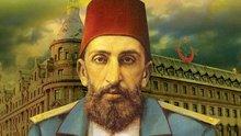 Abdülhamit mülklerini neden devletleştirdi?